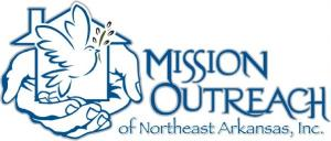Mission Outreach of NEA